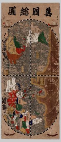 cdm-tokugawa-1-0213137-0001full