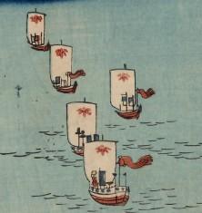 Partial Sasarindou (Hiroshige).jpg